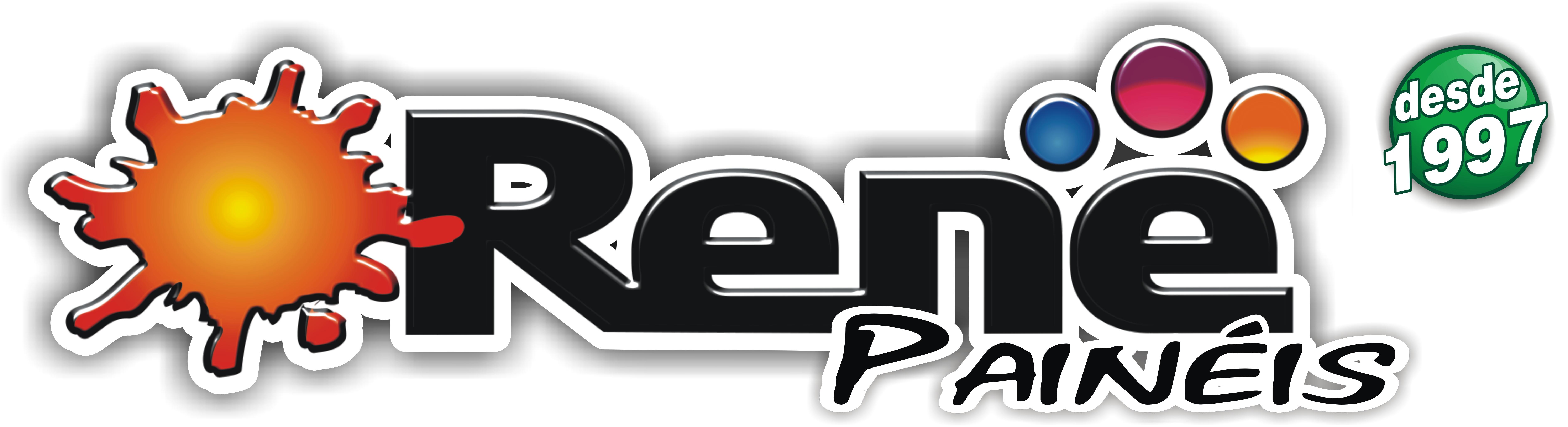 Rene Painéis